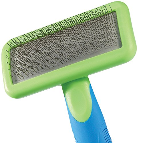 Slicker-Pet-Brush-0-0