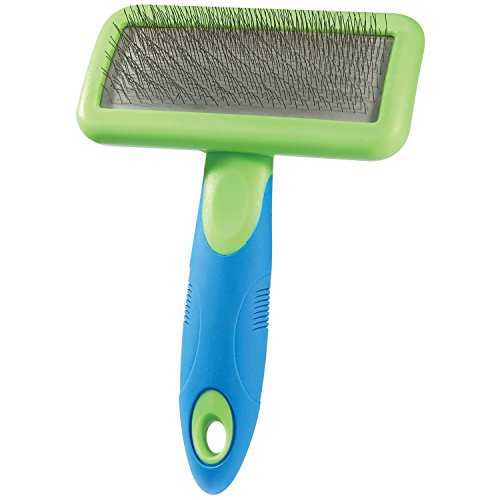 Slicker-Pet-Brush-0-1