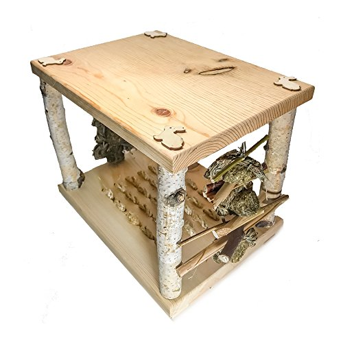 Small-Pet-Select-Wonderland-Play-Table-0-1