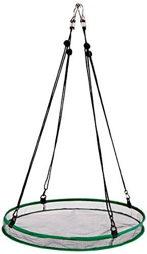 Songbird-Essentials-Seed-Hoop-0