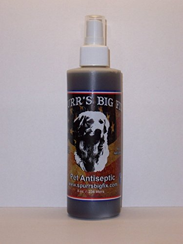 Spurrs-Big-Fix-8-Oz-Pet-Antiseptic-0
