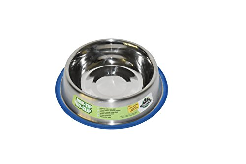 Stellar-Bowls-Non-Tip-Anti-Skid-Dish-with-100-Silicon-Bonded-Rubber-Ring-24-oz-0