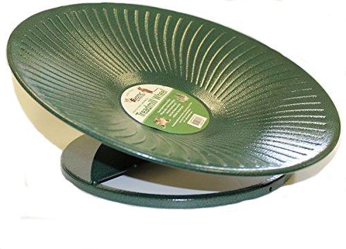 Sugar-GliderHedgehog-Small-Animal-Green-Metal-Treadmill-Exercise-Wheel-11-0-2
