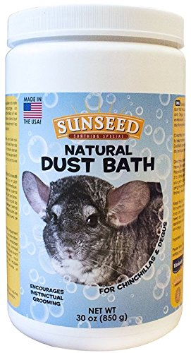 Sunseed-Natural-Dust-Bath-for-Chinchillas-30-Ounce-Container-0