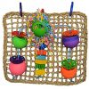 Super-Bird-Creations-Seagrass-Foraging-Wall-Toy-for-Birds-0