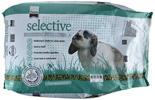 Supreme-Science-Selectiverabbit-5kg-0