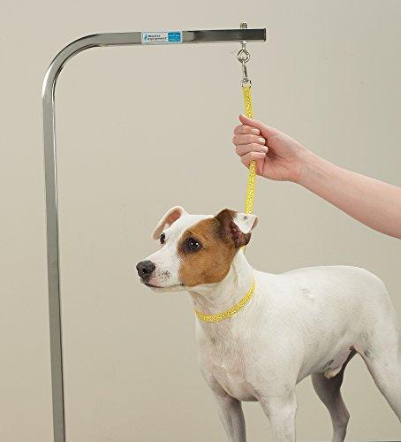 Top-Performance-Basic-Grooming-Loops-Versatile-Nylon-Loops-to-Secure-Dogs-on-Tabletops-While-Grooming-18-4-Pack-0-1