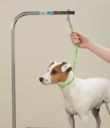 Top-Performance-Basic-Grooming-Loops-Versatile-Nylon-Loops-to-Secure-Dogs-on-Tabletops-While-Grooming-18-4-Pack-0-2