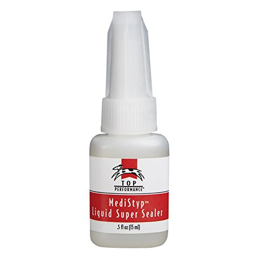 Top-Performance-MediStyp-Liquid-Super-Sealer-Liquid-Bandage-for-Treating-Minor-Nicks-and-Cuts-on-Dogs-and-Cats-0