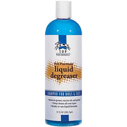 Top-Performance-Pro-Formula-Pet-Liquid-Degreaser-17-Ounce-0