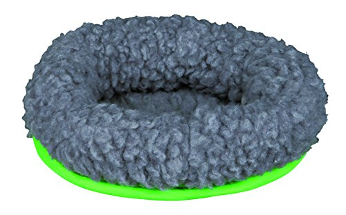 Trixie-Pet-Products-Cuddly-Bed-0