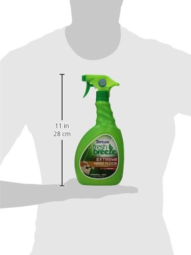 Tropiclean-Fresh-Breeze-Stain-and-Odor-Hard-Surface-Floor-Cleaner-32oz-0-2