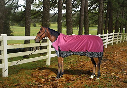 Turnout-1680D-Horse-Winter-Waterproof-Horse-Blanket-006-Size-from-69-to-83-0-0