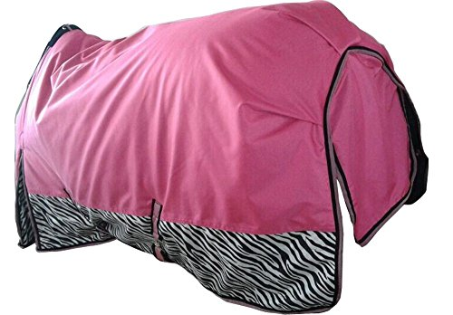 Turnout-1680D-Horse-Winter-Waterproof-Horse-Blanket-006-Size-from-69-to-83-0-1