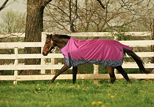 Turnout-1680D-Horse-Winter-Waterproof-Horse-Blanket-006-Size-from-69-to-83-0