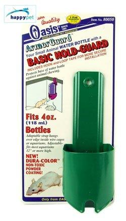 Underworld-Small-Pet-Water-Bottle-Holder-0