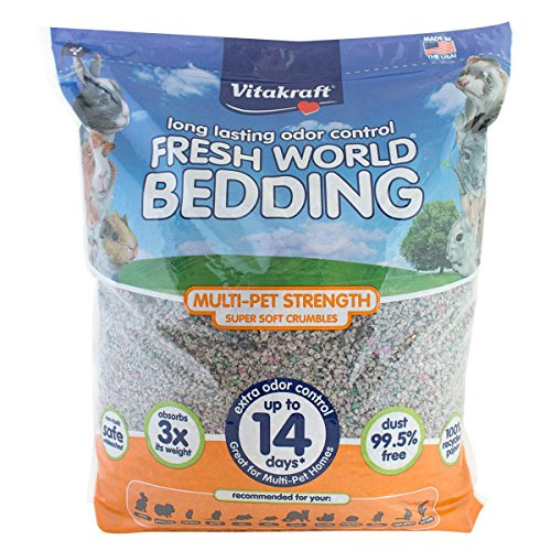 Vitakraft-Fresh-World-Strength-Crumble-Bedding-for-Small-Animals-0
