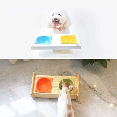 ViviPet-Ceramic-Pet-Bowl-0-2