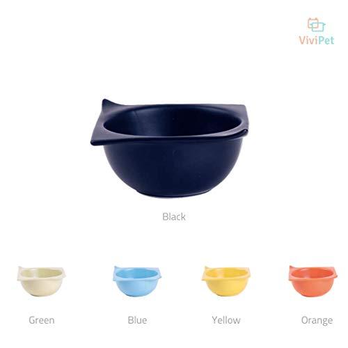 ViviPet-Ceramic-Pet-Bowl-0