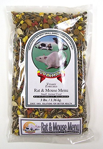Volkman-Seed-Small-Animal-Rat-Mouse-Gourmet-Healthy-Formulated-Diet-Food-4Lbs-0