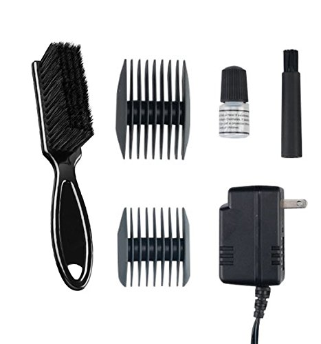 WAHL-8787-450A-MiniArco-Professional-CordCordless-Pet-Trimmer-Kit-Professional-Animal-0-0