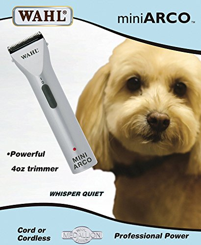 WAHL-8787-450A-MiniArco-Professional-CordCordless-Pet-Trimmer-Kit-Professional-Animal-0-1