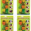 Ware-Manufacturing-Wood-Vegetable-Small-Pet-Chews-0