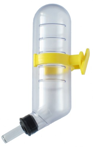 YML-Plastic-Drinking-Bottle-for-Animal-Medium-0