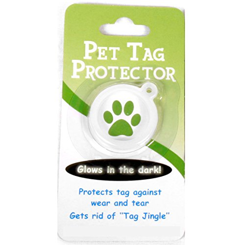 Yellow-Dog-Design-Diva-Dog-Personalized-Hi-Def-Pet-ID-Tag-with-Silencer-0-1
