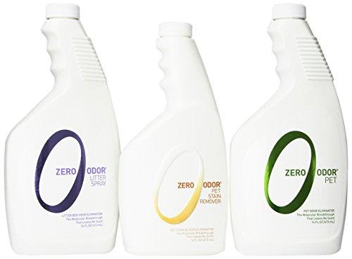 Zero-Odor-ZOP-1065-Multi-Pet-Odor-Eliminator-Kit-0