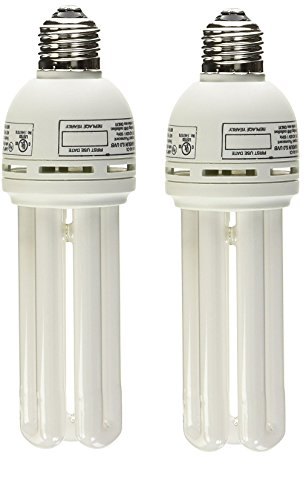 Zoo-Med-2-Pack-24975-Avian-Sun-50-Uvb-Compact-Fluorescent-Lamp-26W-0