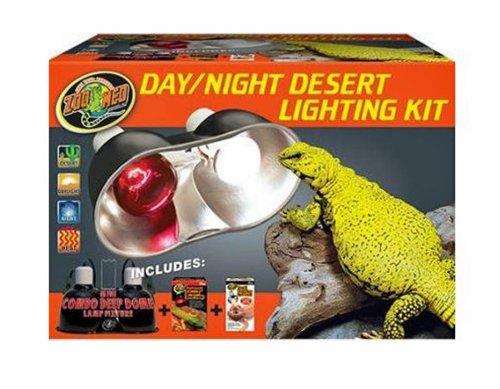Zoo-Med-DayNight-Desert-Lighting-Kit-0