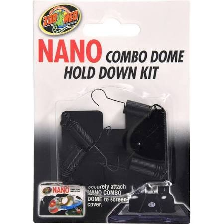 Zoo-Med-Hold-Down-Kit-for-Combo-Dome-0