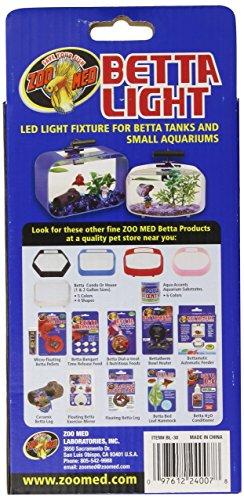 Zoo-Med-Laboratories-AZMBL30-Betta-Light-for-Aquarium-Light-0-0