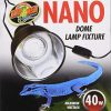 Zoo-Med-Nano-Dome-Lamp-Fixture-0-0