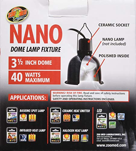 Zoo-Med-Nano-Dome-Lamp-Fixture-0-2