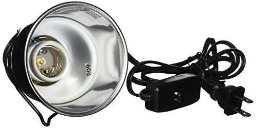 Zoo-Med-Nano-Dome-Lamp-Fixture-0