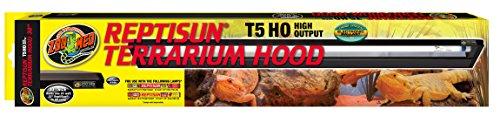 Zoo-Med-T5-HO-Reptisun-Terrarium-Hood-30-0