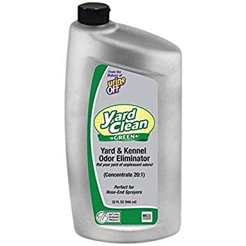 urineOFF-Yard-Clean-Green-Yard-and-Kennel-Odor-Eliminator-Concentrate-0